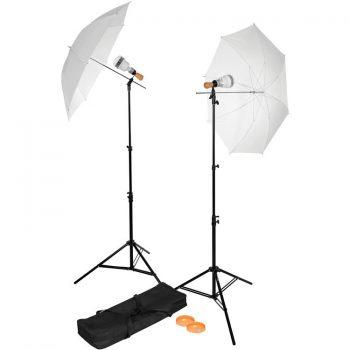westcott-basic-kit-2-luci-led-con-ombrelli-2